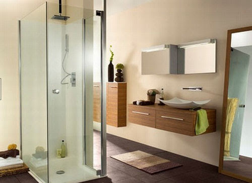 Superb bathroom interior design ideas | Daily source for ...