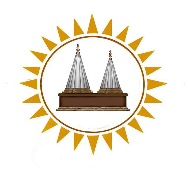 شعار الإيزيديين