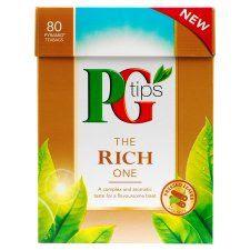photo Pg_Tips_80_Rich_One_zps80dc23b3.jpg