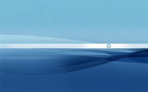 HP Wave Hintergrundbilder   HP Wave frei fotos