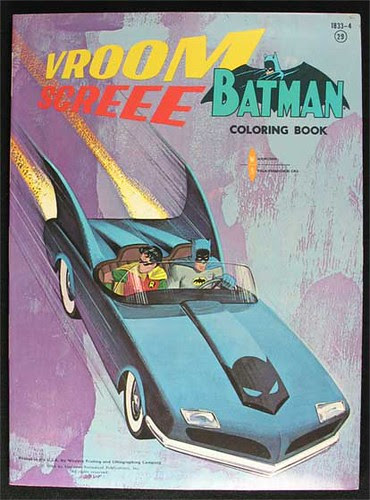 batman_vroomscree_coloring