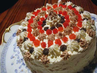 ケーキのJPG