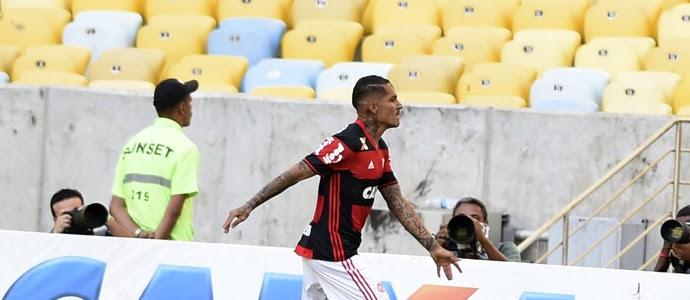 Pós-Jogo: Curtir o Flamengo é tudo de bom!