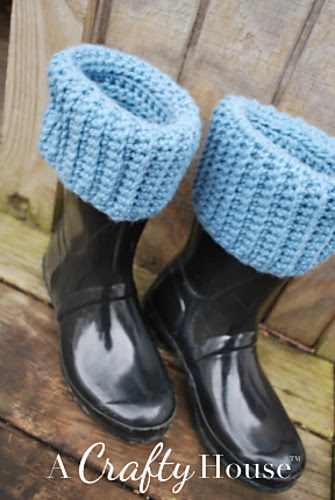 Drenka S Crochet Хеклано од Дренка Free Pattern