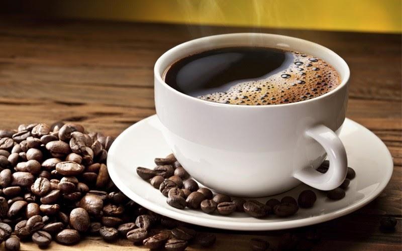 """Результат пошуку зображень за запитом """"чашка кофе с утра"""""""