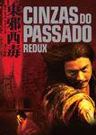Cinzas do Passado - Redux | filmes-netflix.blogspot.com