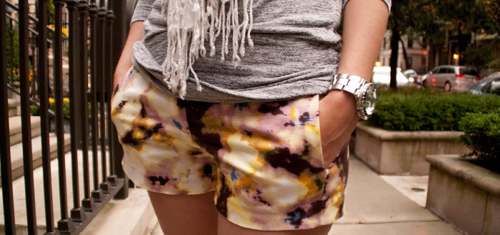 DASH_shorts
