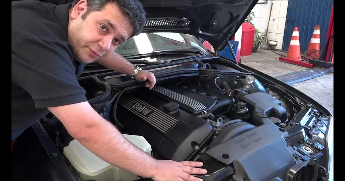 wako BMW 3er e36 316-328i 318tds 325td 325tds arrière Textar plaquettes de freins