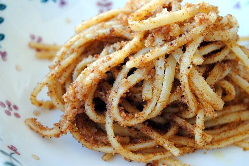 pasta mollica 006