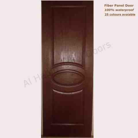 panel door flower design    1600 x 1067
