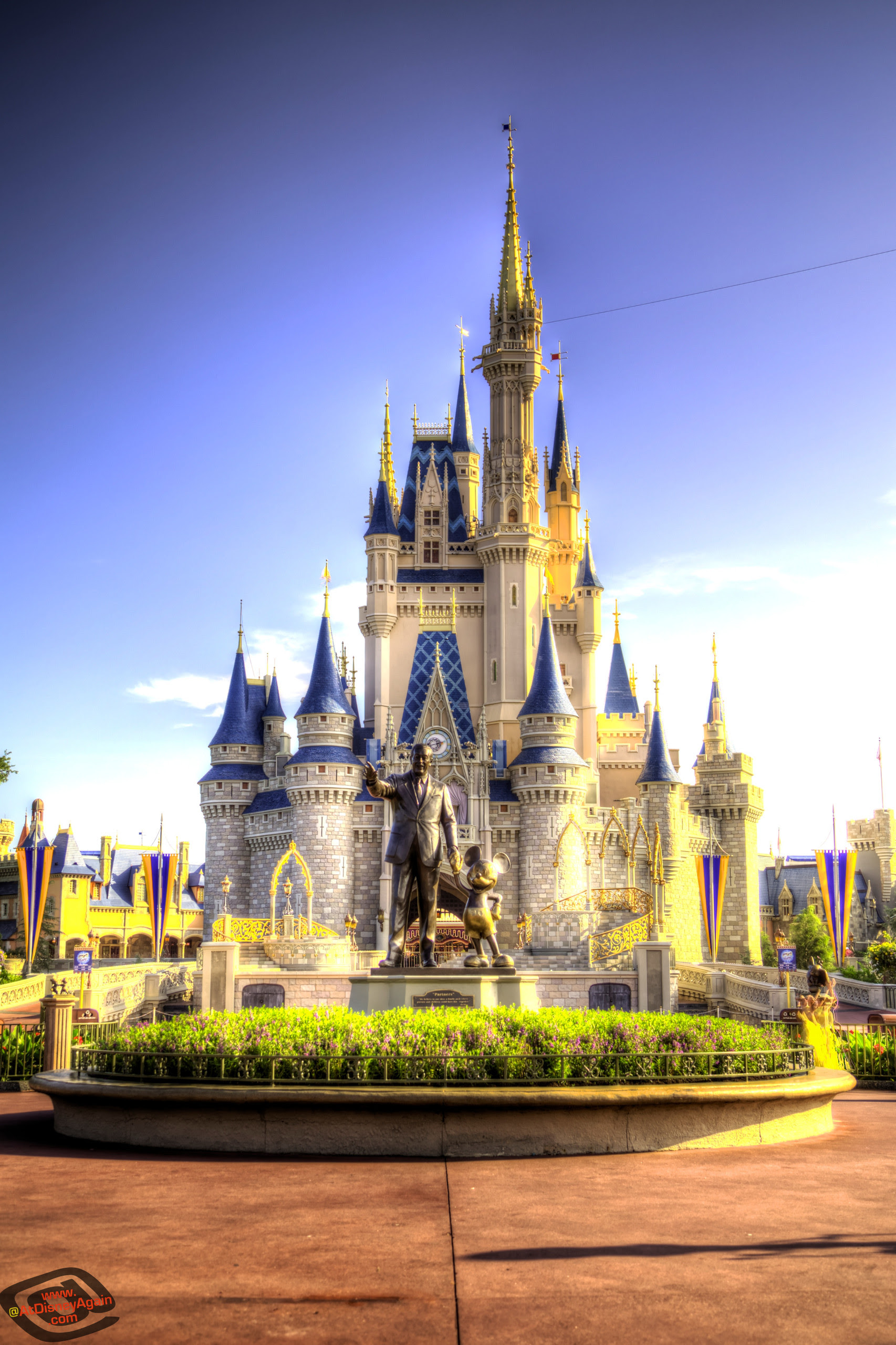 Trends For Tumblr Disney Castle Wallpaper Iphone Photos