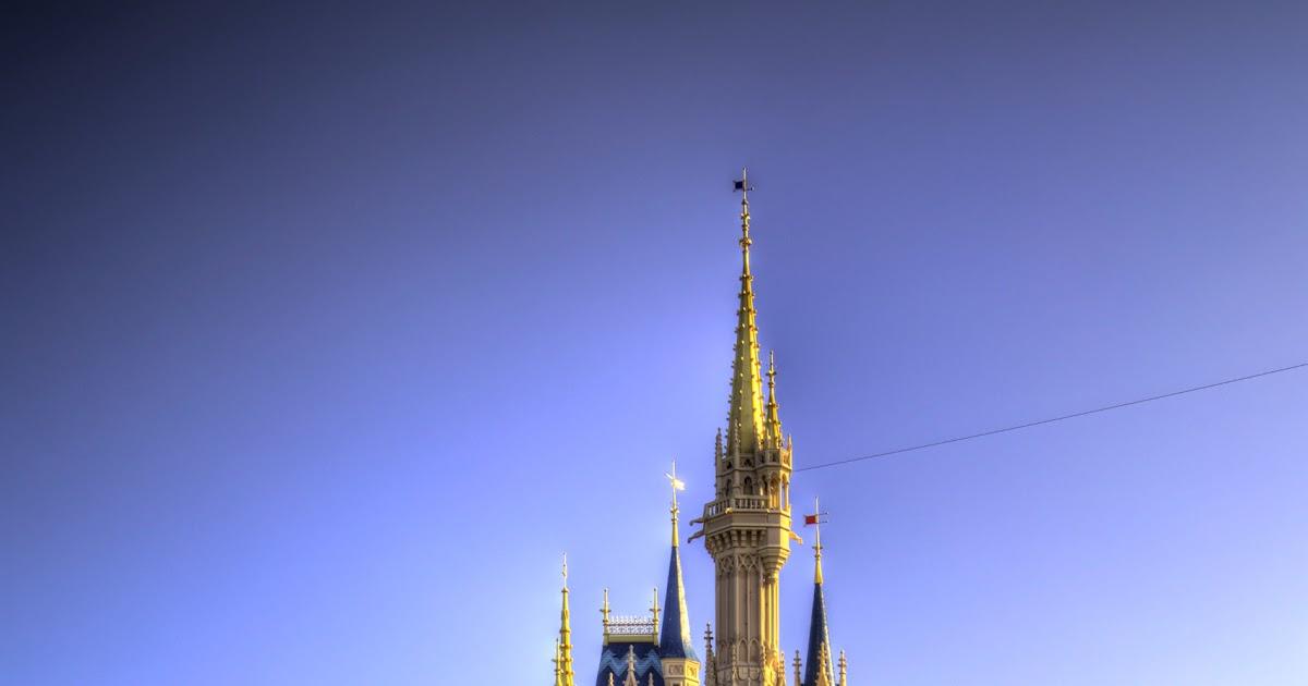 Trends For Tumblr Disney Castle Wallpaper Iphone Photos