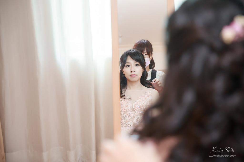 台中長榮桂冠婚攝-12