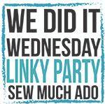 Sew Much Ado