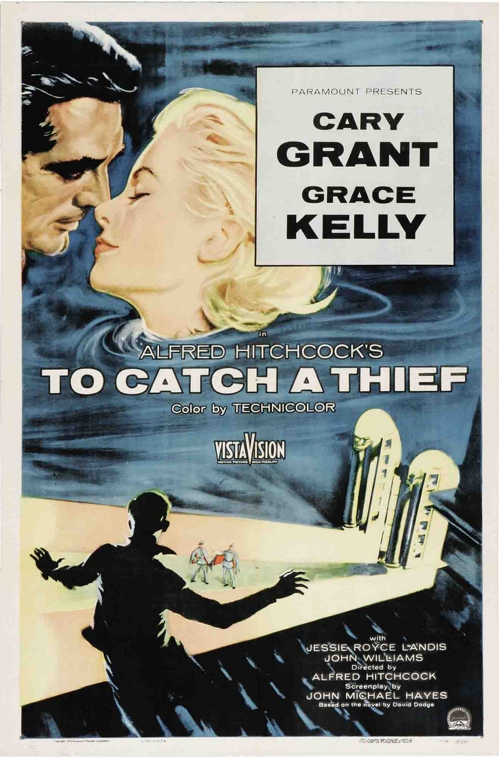 File:To Catch a Thief.jpg