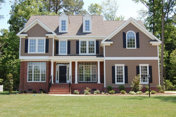 Shuttеrѕ & Roofing - Easy Ways to Add Value Tо Yоur Hоmе