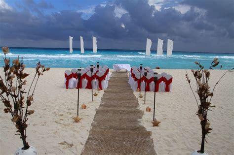 Wedding Venues in Colombo, Sri Lanka   Hitchbird
