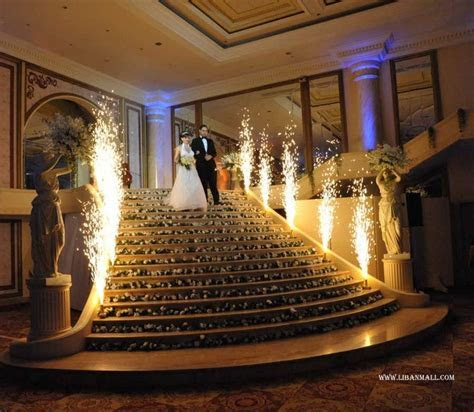 1000  ideas about Lebanese Wedding on Pinterest   Country
