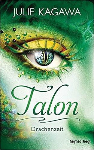 Talon 01
