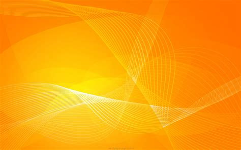 orange wallpapers  background images stmednet