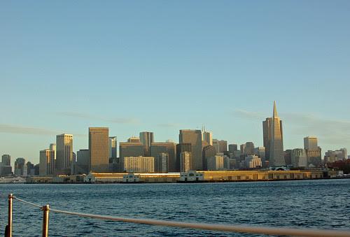 3downtown skyline.jpg