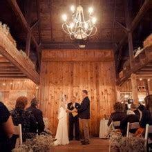 hallockville museum farm venue riverhead ny weddingwire