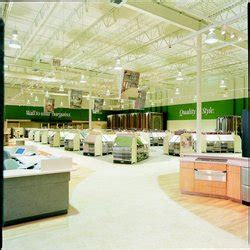 nebraska furniture mart furniture stores  nw