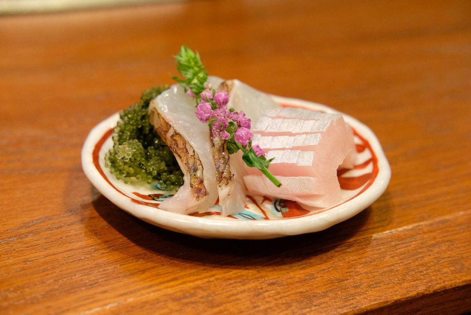 photo Akashi omakase lunch 1.jpg