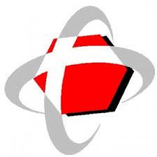 Internet Gratis Telkomsel Februari 2012