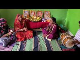 Guruji bhajan lyrics in hindi mere satguru pyare