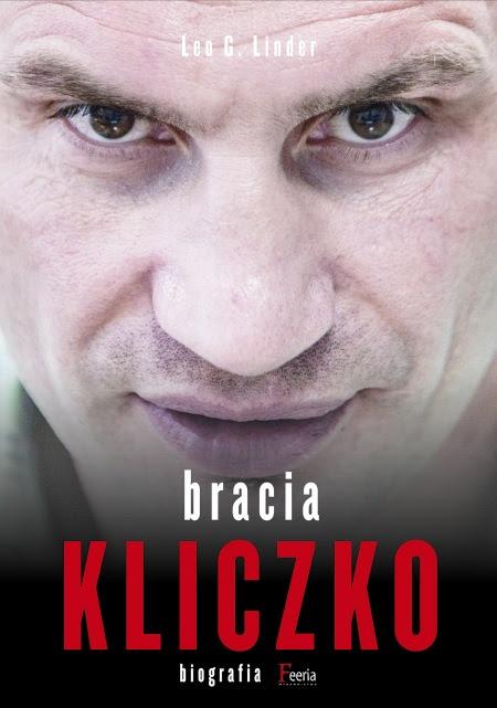 BraciaKliczko_okladka