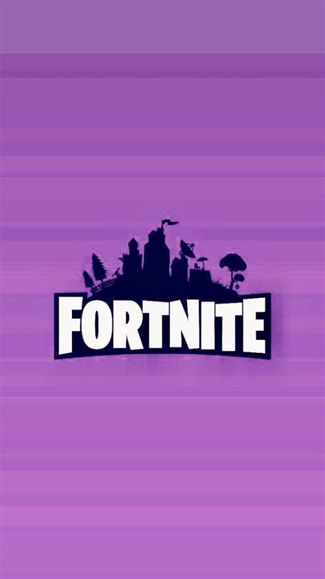 fortnite logo wallpapers top  fortnite logo