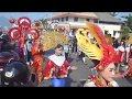 VIDEO PAWAI KEMERDEKAAN REPUBLIK INDONESIA KE 73 DI KOTA SINGKAWANG
