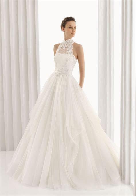 WhiteAzalea Elegant Dresses: 2013 Designer Elegant Lace