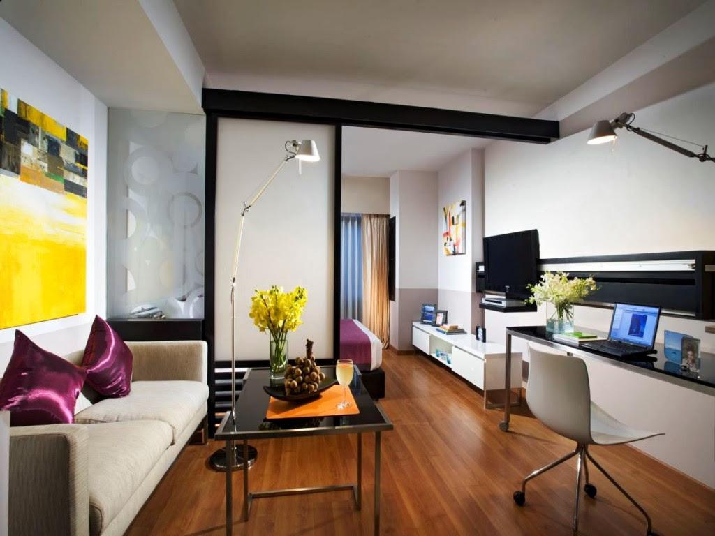 Interior Design Studio ~ beautiful home interiors