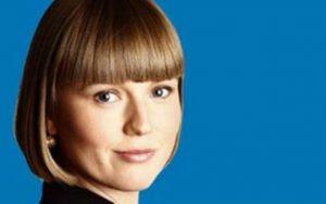 Isso não é Tinder!': advogada denuncia cantada no Linkedin e causa polêmica