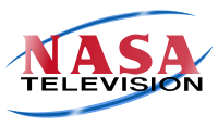 200px-NASA_TV.svg