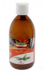 Succo Aloe Arborescens 99,9%