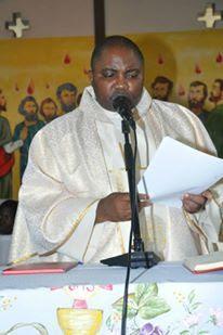 Belmiro-Cabinda Bispo Catolico.jpg
