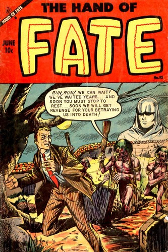 Hand of Fate 023 (1954) (by senses working overtime)