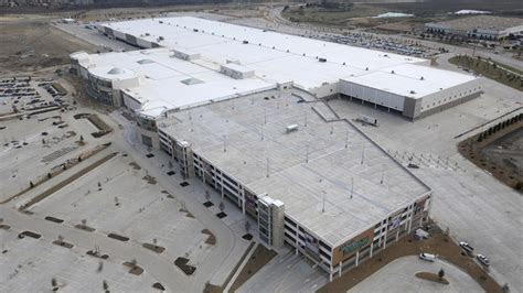 nebraska furniture mart begins stocking shelves