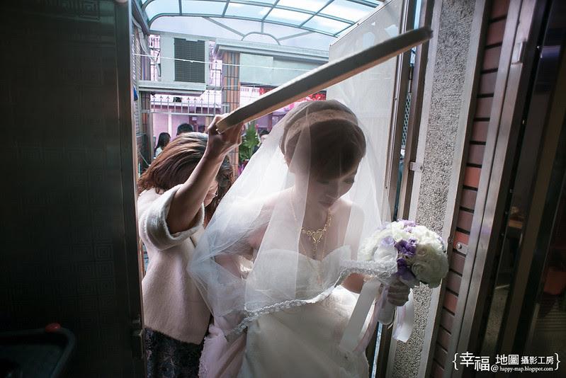 台南婚攝131130_1012_57.jpg