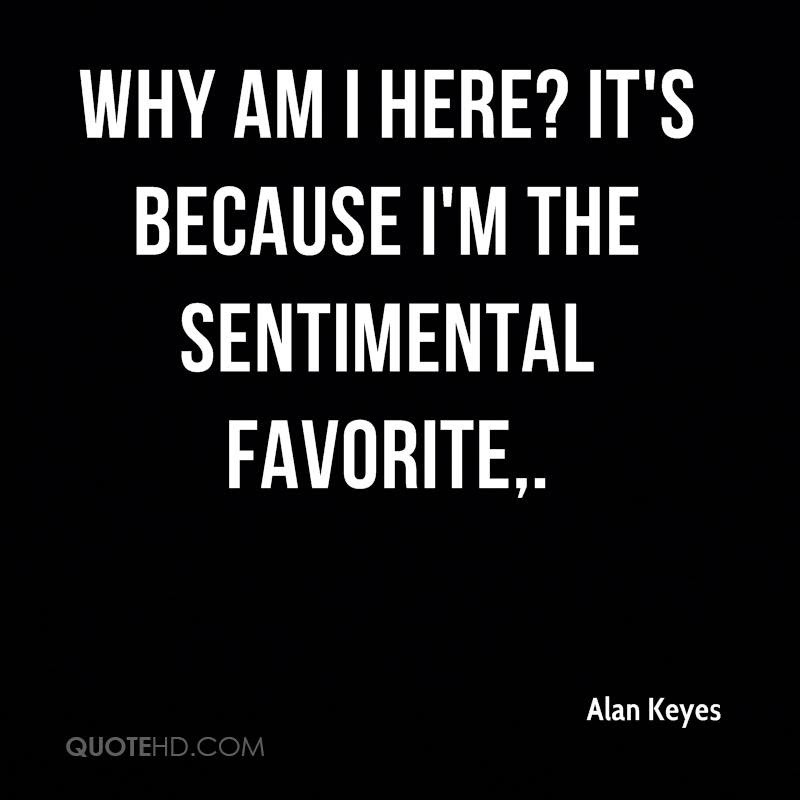 Alan Keyes Quotes Quotehd