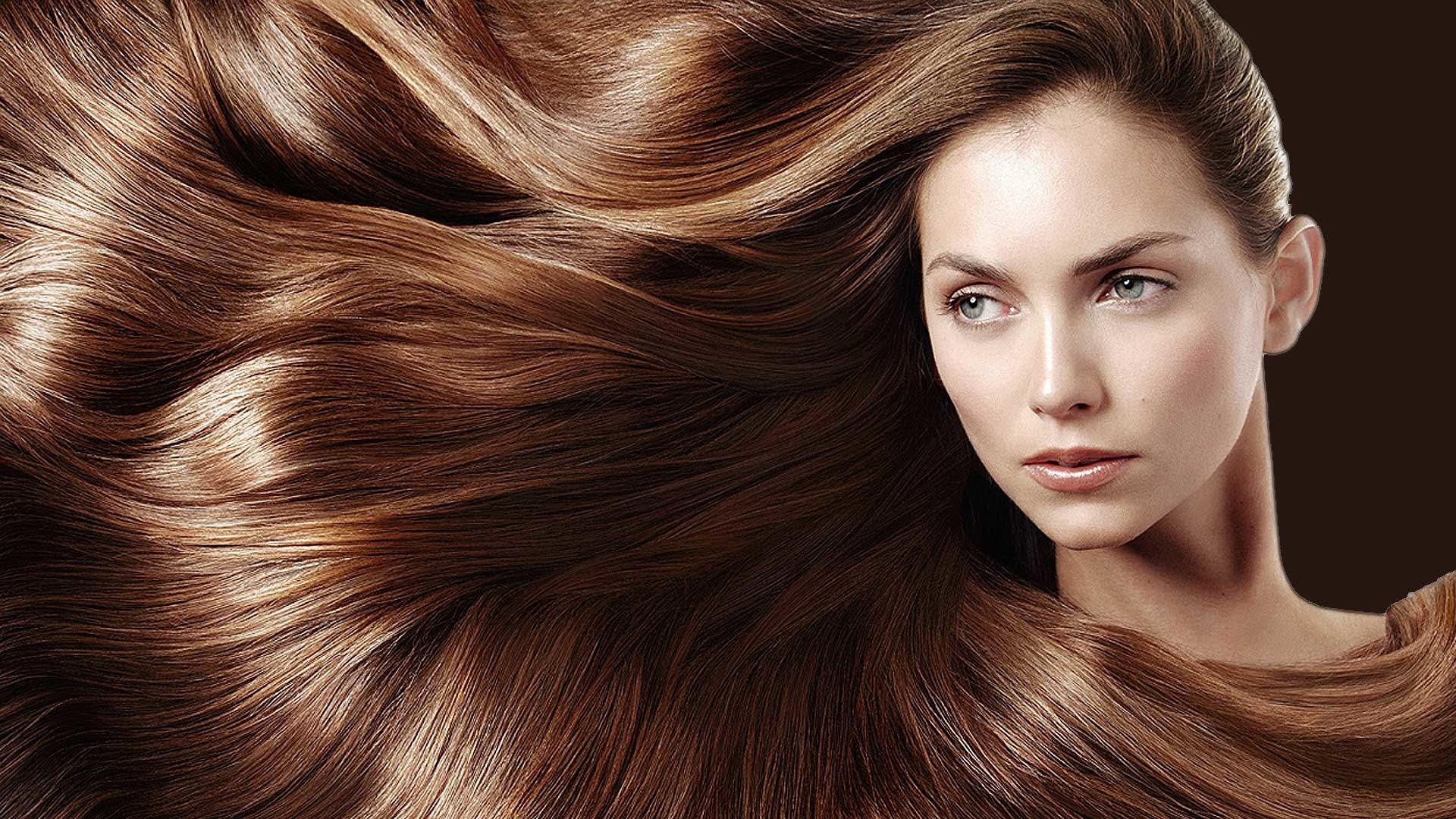 Beauty Salon Wallpaper (40+ images)