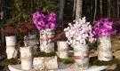 7 Original Ideas of Reception Decorating | WeddingElation