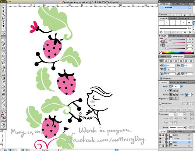 WP-strawberry-may1013