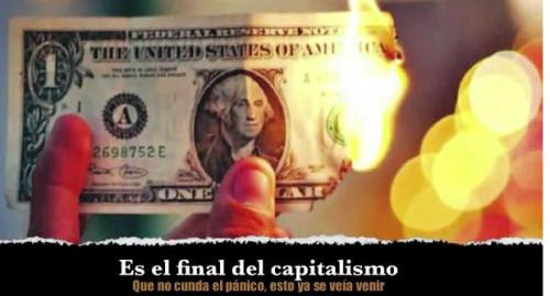 colapso-dolar