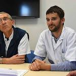 Maladie de Parkinson : une conférence mardi au Puy-en-Velay - La Commère 43