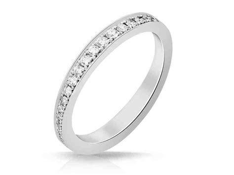 Custom Wedding Rings Toronto   Jacob Mercari
