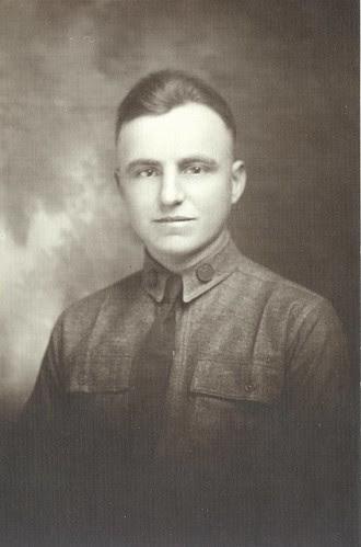 Frank B. Fowlie